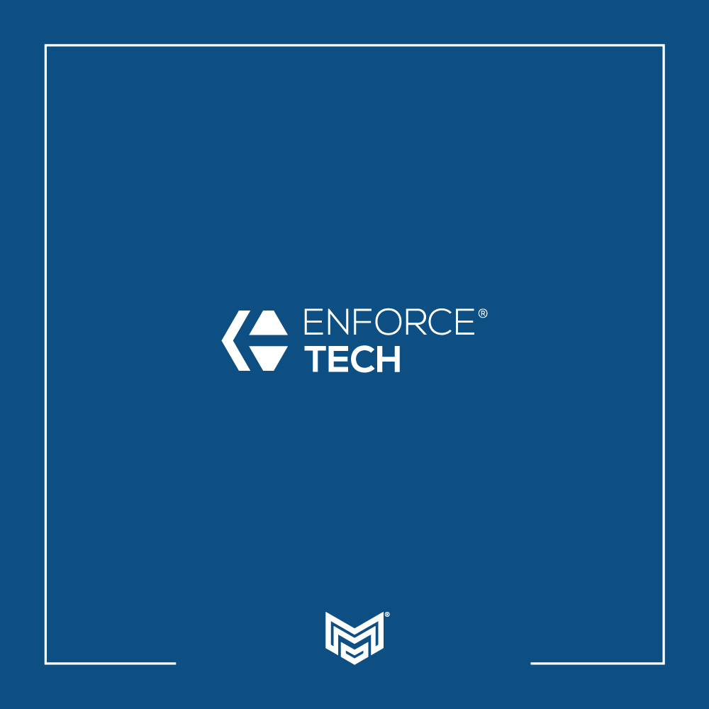 Enforce-Tech